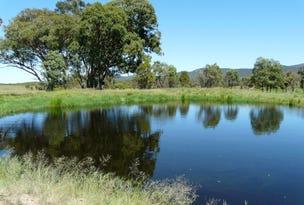 1843 Bruxner Way, Tenterfield, NSW 2372