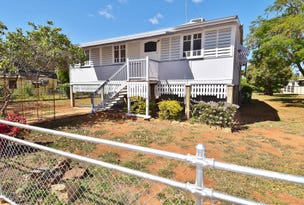 93 HACKETT TERRACE, Richmond Hill, Qld 4820