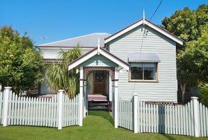 29 Donaldson Street, Coraki, NSW 2471