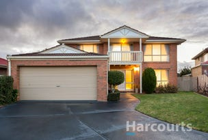 1 Peter Ct, Narre Warren, Vic 3805