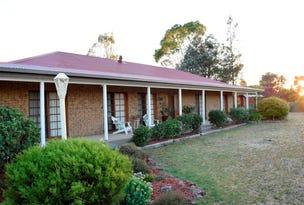 2 MELYRA STREET, Grenfell, NSW 2810