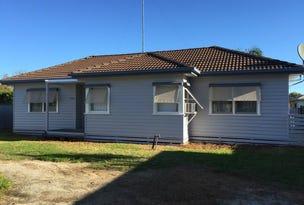 474A Maher Street, Deniliquin, NSW 2710