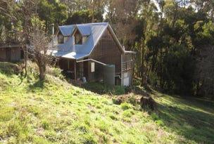 29 Golden Point Road, Blackwood, Vic 3458