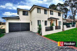 75 Derby Street, Canley Heights, NSW 2166