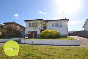 15 Crawford Street, Mowbray, Tas 7248