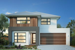 Lot 13 Heritage Bay Estate, Corinella, Vic 3984