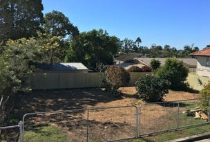 Lot 2 Abery Lane, Geebung, Qld 4034