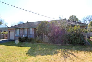 50 Valetta Street, Moss Vale, NSW 2577