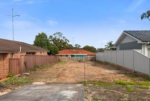 72A Hinchinbrook Drive, Hinchinbrook, NSW 2168