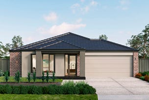 Lot 65 Caviar Court, Huntly, Vic 3551