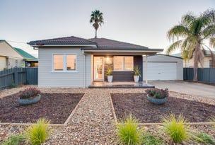 10 Cullen Road, Wagga Wagga, NSW 2650