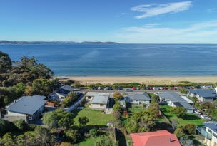 4a Ocean Esplanade, Blackmans Bay, Tas 7052