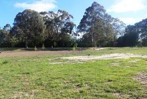 Lot 16 Rochester Dr, Bundanoon, NSW 2578