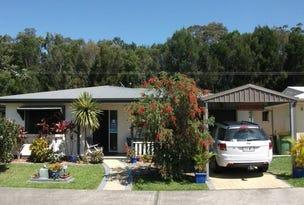 74/466 Steve Irwin Way, Beerburrum, Qld 4517