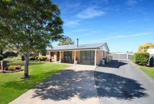 35 Davies Street, Scone, NSW 2337