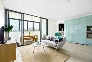 703/9-13 Parnell Street, Strathfield, NSW 2135