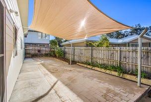 1/157b The Round Drive, Avoca Beach, NSW 2251