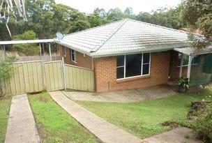 49 Campbell Crescent, Goonellabah, NSW 2480