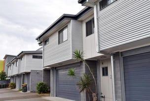 1/34 Date Street, Adamstown, NSW 2289