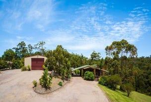 33 Boggy Creek Road, Millingandi, NSW 2549