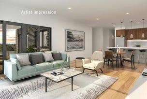 34 Webb Street, East Gosford, NSW 2250