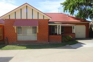 1/67 Rocket St, Bathurst, NSW 2795