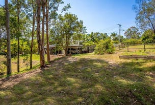 8 Alice Bowden Court, Worongary, Qld 4213