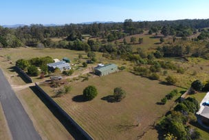 21 Mataranka Road, Veteran, Qld 4570