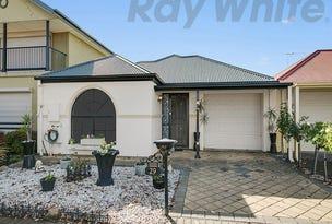 29 Ryan Place, Ridleyton, SA 5008