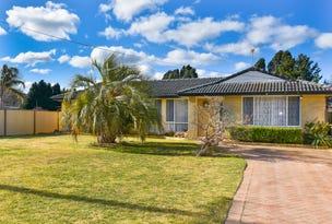 88 Berrima Street, Welby, NSW 2575
