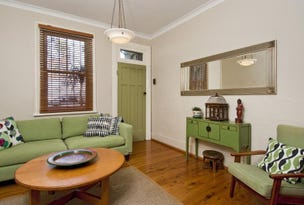 6 Bray St, Erskineville, NSW 2043