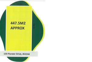 159 Pioneer Drive, Rockbank, Vic 3335
