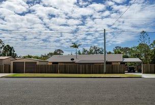 11 Flinders Street, Point Vernon, Qld 4655