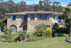 13 Alma Road, Orford, Tas 7190
