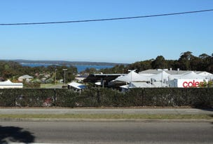 70 Regent street, Bonnells Bay, NSW 2264