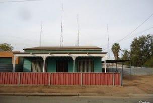 25 Fifth Street, Port Pirie West, SA 5540