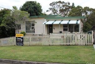 31 Bayview Crescent, Taree, NSW 2430