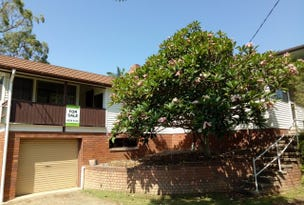6 Gordon Avenue, Black Head, NSW 2430