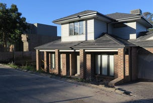 2 Griffin Street, Camberwell, Vic 3124