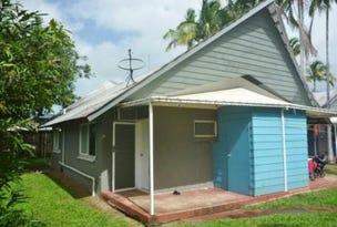 261/7-27 McLachlan Street, Manunda, Manunda, Qld 4870