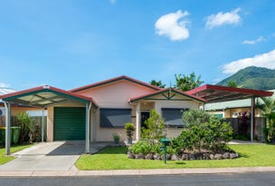 114/2-6 Lake Placid Road, Caravonica, Qld 4878