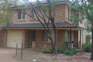 10/1-3 Chapman Street, Werrington, NSW 2747