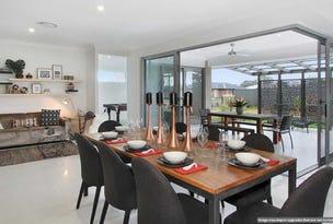 Lot 340 Mermaid Drive, Sandy Beach, NSW 2456