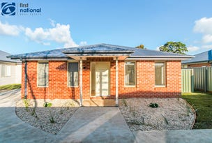 2/16 Church Street, Kilmore, Vic 3764