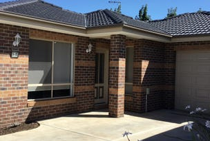 6/15 College Square, Bacchus Marsh, Vic 3340