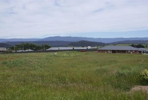 Lot 5 Nutt Street, Deloraine, Tas 7304
