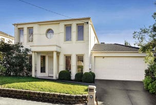 7  Crawford Road, Doncaster, Vic 3108