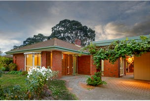 17 Wellington Drive, Sale, Vic 3850