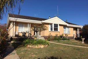 16 North Terrace, Ardrossan, SA 5571