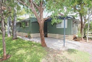 135 Tokmakoff Rd, Katherine, NT 0850